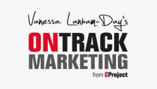 On Track Marketing