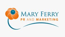 Mary Ferry PR and Marketing