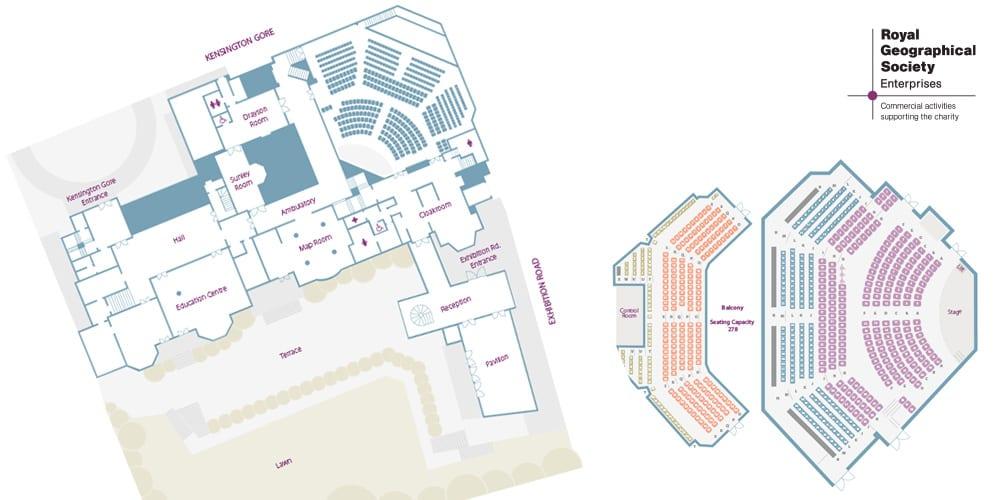 Neil Phillips Design - Graphic Design Waterlooville